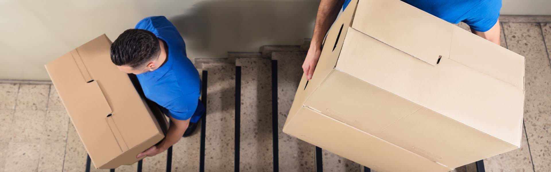 packers and movers Hyderabad